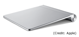 apple-magictrackpad