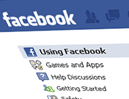 facebook-100m-details