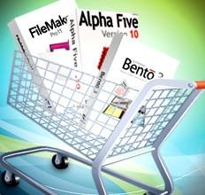 shopping_database