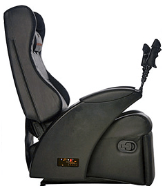 ultimate-gaming-chair