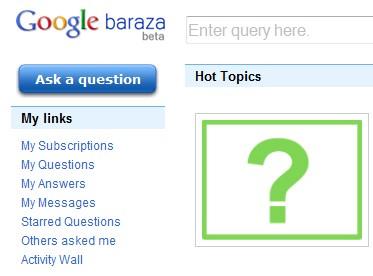 google_baraza
