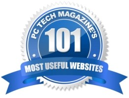 101-most-useful_websites