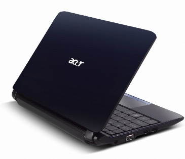 Acer_Aspire_one