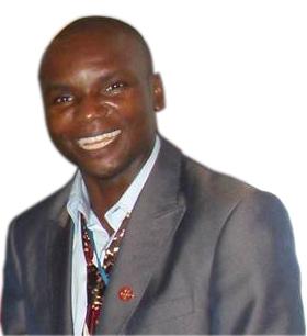 Dr. Longe Olumide