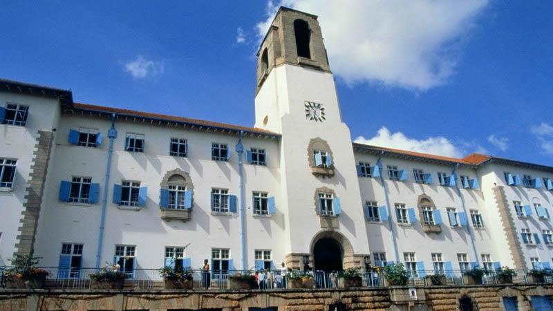 Makerere_University
