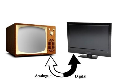 analog-digital-large