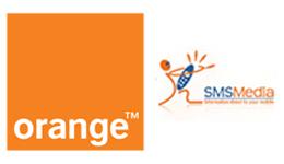 Orange_SMS_Media