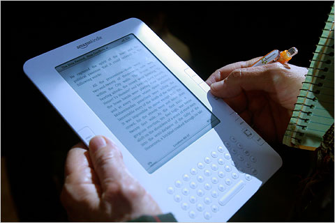 online_reading