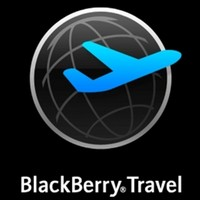 blackberry-travel-added-app-world-0