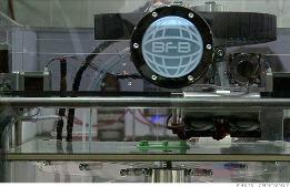 3d-printer.top