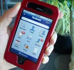 fb.app