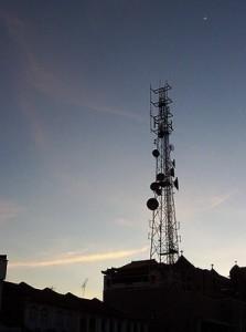ICT_Ug
