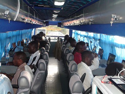 ICT_buses