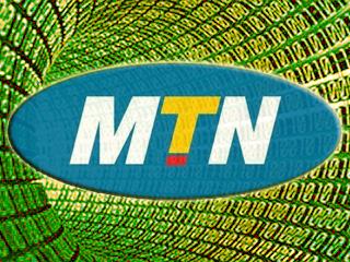 MTN_Data