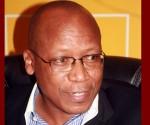 Sifiso-Dabengwa