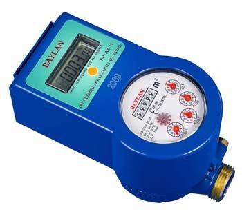 water_meter