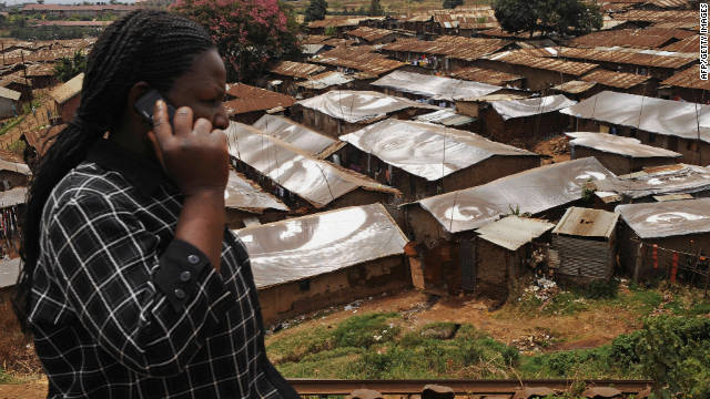 Africa-slum-phone-horizontal-gallery