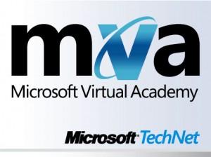 Microsoft-Virtual-Academy-300x224