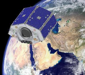 Nigerias_Satellite