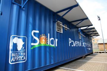 solar_school