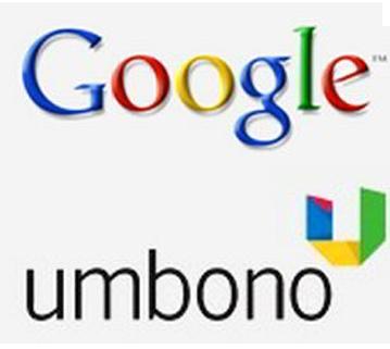 Google_Umbono