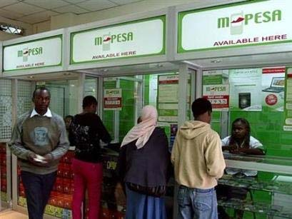 Mpesa_in_Kenya