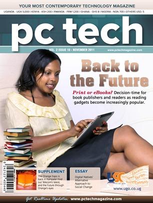 November_Cover2011