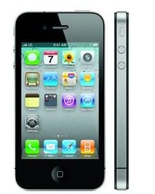 iPhone_4s