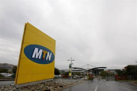 MTN_offices_in_Joburg
