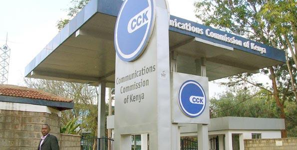 CCK_Kenya