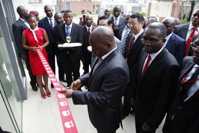 HE_Joseph_Kabila_Huawei