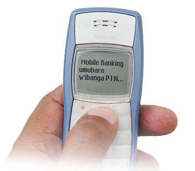 Mobile_money_Rwanda