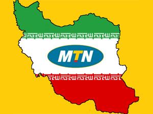 MTN_Iran