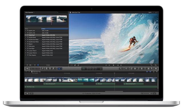 MacBook-Pro-640