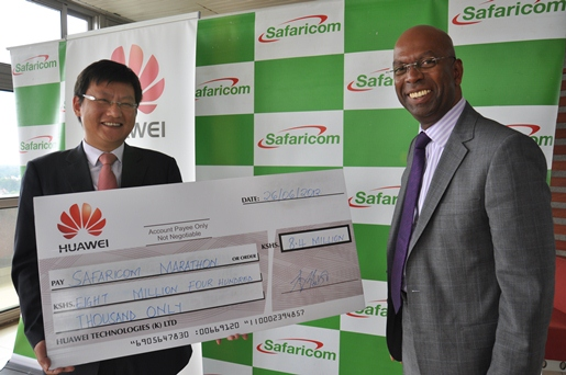 Safaricom_CEO