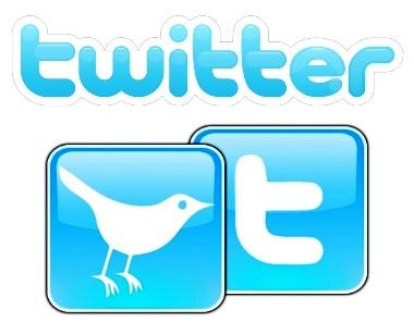Twittercool