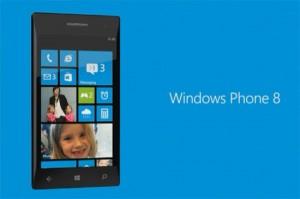 Windows-Phone-8-
