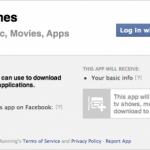 facebook-permissions-itunes