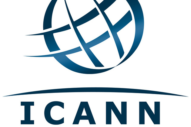 icann_logo_640_large
