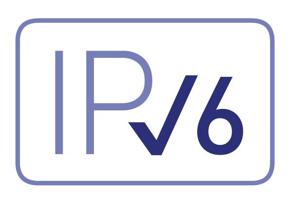 ipv6_logo1