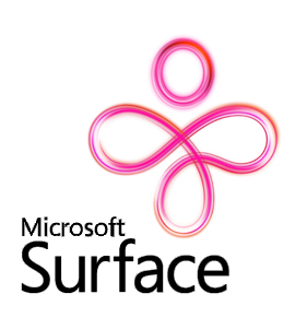 microsoftsurface-logo