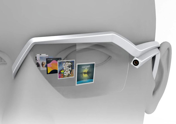 project_Google-Glasses-Concept