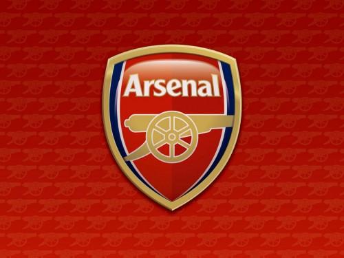 Arsenal-Logo-Posters-500x375_1
