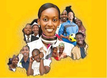 MTN_Rwanda