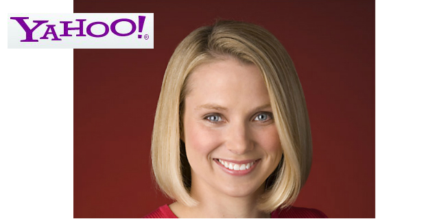 Marissa-Mayer-Yahoo2