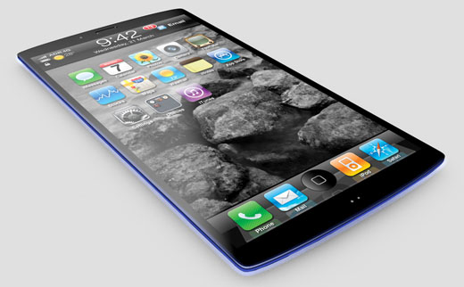 The-Most-Anticipated-iPhone-5_15