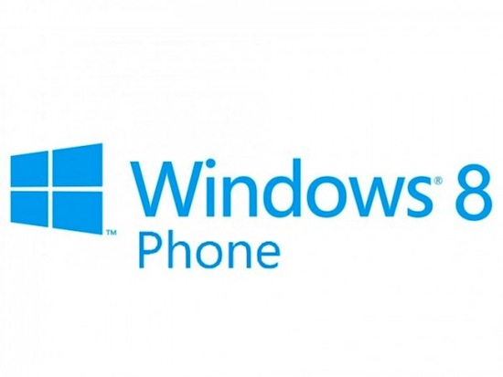Windows-Phone-8-big-logo