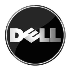 dell_logo.black