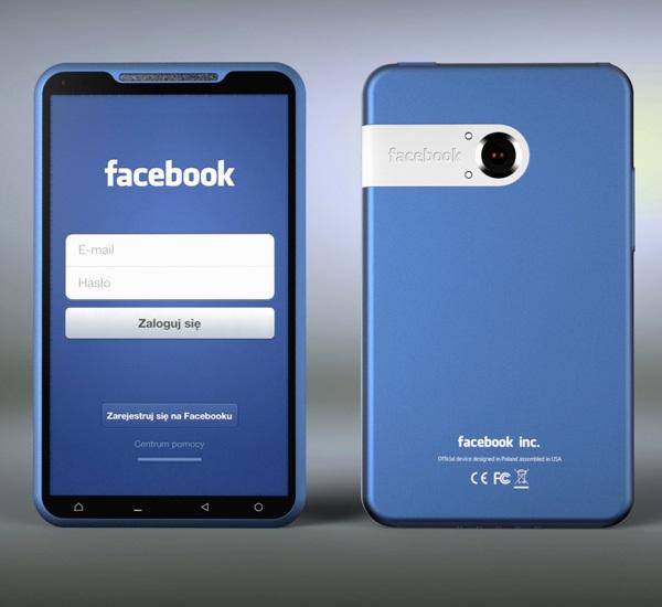 facebook_fon