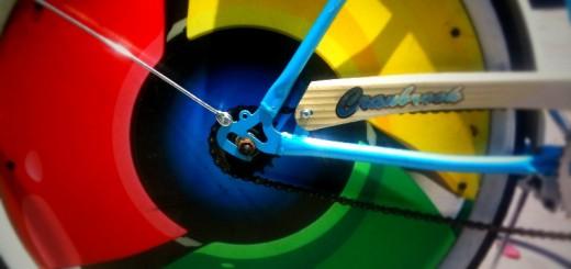 google-chrome-520x245